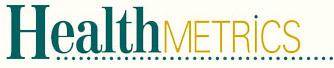 HealthMetrics Partners